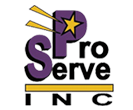 Pro Serve, Inc.